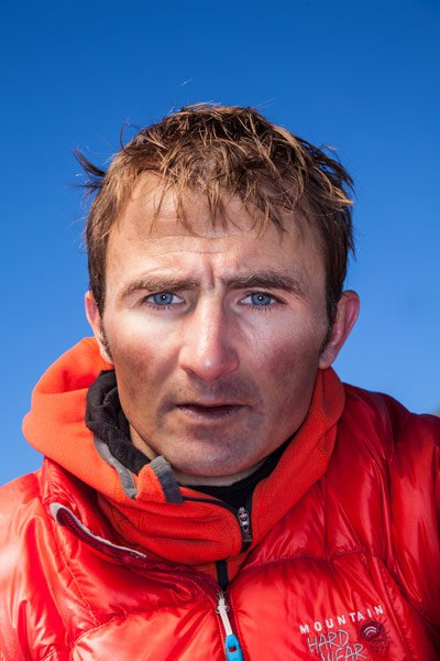 ueli steck, everest, eiger,alpinisme,nupste,accident,expeditions