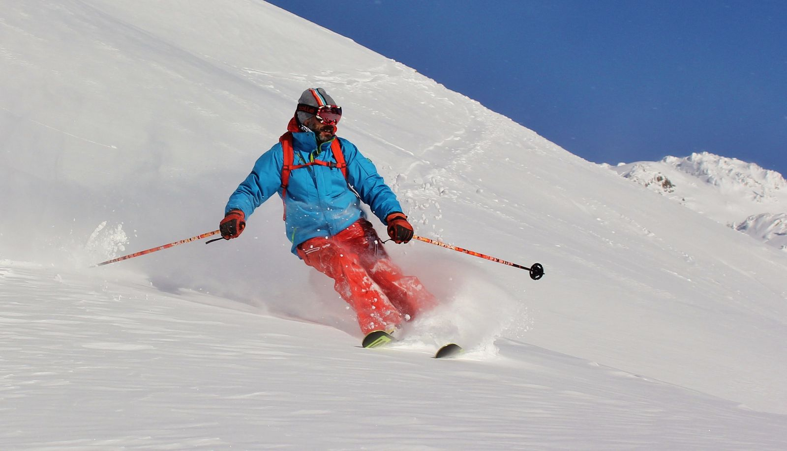 ski,chamonix,montblanc,freeride,snow,snowdump,grandsmontets,flegere,brevent,avalanche,awarness, course,mountainguide,skitouring,hors piste,vallée blanche,guide haute montagne