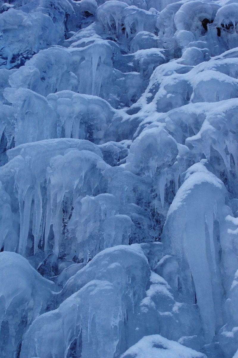 blue mountains climbing guide pdf